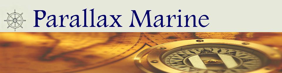 Parallax Marine